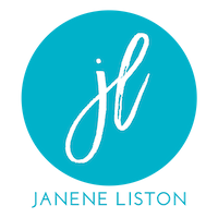Janene Liston Pricing