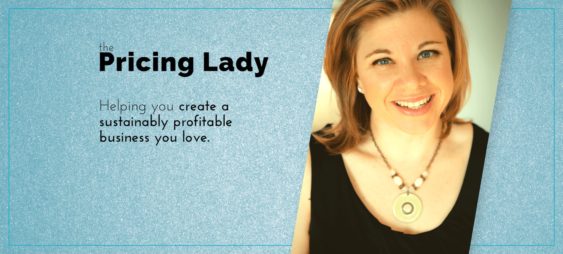 Pricing Coaching Programs