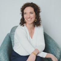 Terri Creeden Speak Believe & Charge Your Worth