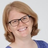 Pricing Scorecard - Testimonial Allison Turner