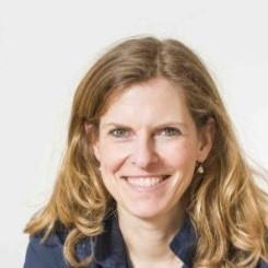 Heike Reinhart - Pricing Scorecard