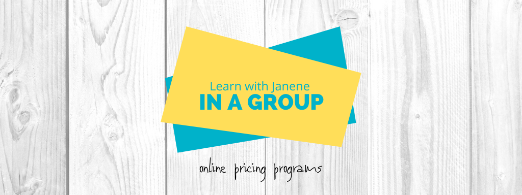 Online Group Pricing Programs