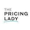 The Pricing Lady